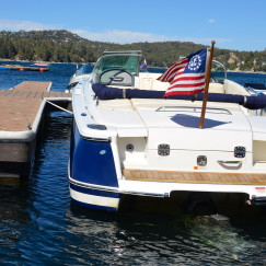 MY ULTIMATE GUIDE TO THE 4TH OF JULY | Lake Arrowhead | www.AfterOrangeCounty.com