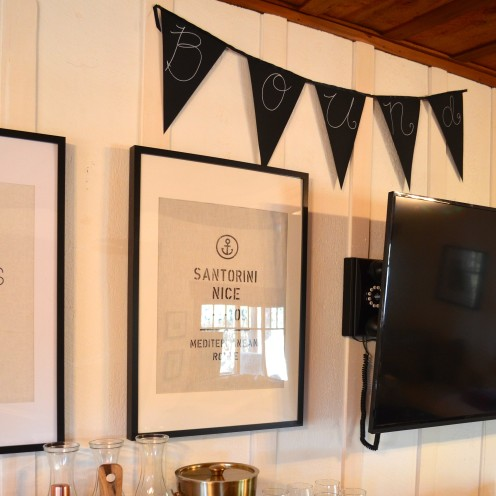 AN INTIMATE GRADUATION GATHERING IN OUR NEW MOUNTAIN RETREAT   www.AfterOrangeCounty.com   #graduation #party