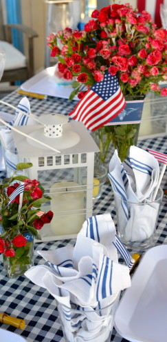 MY ULTIMATE GUIDE TO THE 4TH OF JULY | www.AfterOrangeCounty.com