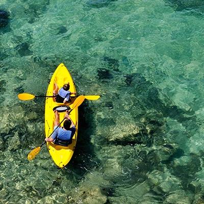 CRUISE LIKE A NORWEGIAN | #NCL #Breakaway | #Bermuda| www.AfterOrangeCounty.com