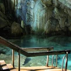 CRUISE LIKE A NORWEGIAN | #NCL #Breakaway | #Bermuda #Caves | www.AfterOrangeCounty.com