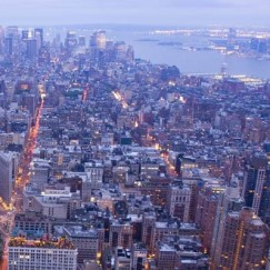 CRUISE LIKE A NORWEGIAN | #NCL #Breakaway | #NYC to #Bermuda| www.AfterOrangeCounty.com