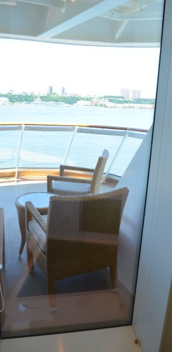 TOUR OF NCL BREAKAWAY AFT FACING PENTHOUSE SUITE 10312 | #NCL #BREAKAWAY | www.AfterOrangeCounty.com