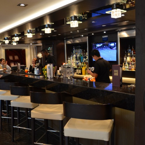 TOUR OF NCL BREAKAWAY AFT FACING PENTHOUSE SUITE 10312 | #NCL #BREAKAWAY | #TheHaven #Bar | www.AfterOrangeCounty.com