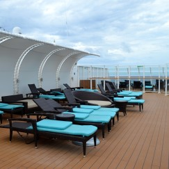 TOUR OF NCL BREAKAWAY AFT FACING PENTHOUSE SUITE 10312 | #NCL #BREAKAWAY | #TheHaven | www.AfterOrangeCounty.com