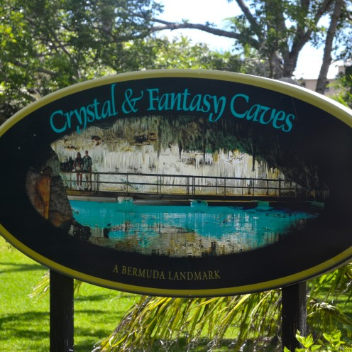 A VISIT TO THE ISLAND OF BERMUDA | www.AfterOrangeCounty.com | #Bermuda #CrystalCaves #NCL #Cruise