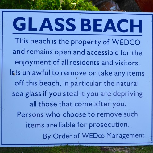 A VISIT TO THE ISLAND OF BERMUDA | www.AfterOrangeCounty.com | #Bermuda #NCL #Cruise #GlassBeach