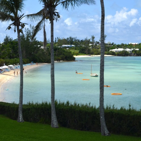 THE BEAUTIFUL HOMES HOTELS & BEACHES OF BERMUDA | #Bermuda | #Cambridge Beaches Resort & Spa | www.AfterOrangeCounty.com