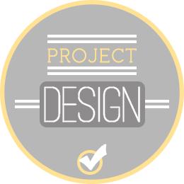 HOW TO CREATE A BEAUTIFUL BED | www.AfterOrangeCounty.com | #ProjectDesignBeautifulBed