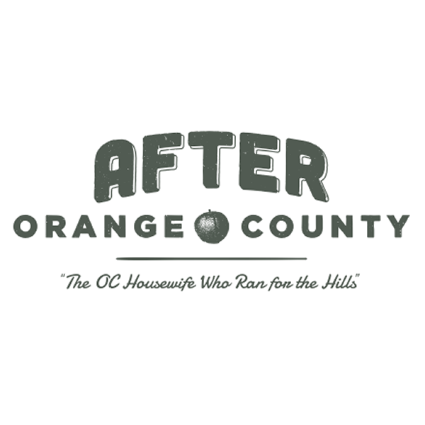 HOW TO PLAN AND HOST A LARGE DINNER PARTY | www.AfterOrangeCounty.com