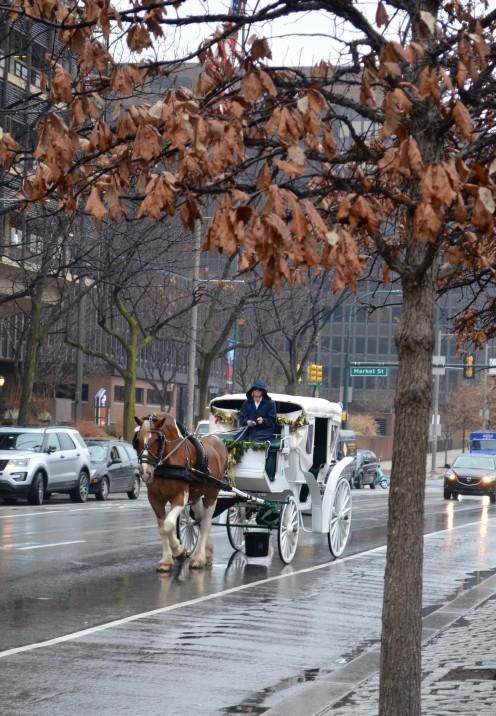 SEASONS GREETINGS from Philly | www.AfterOrangeCounty.com