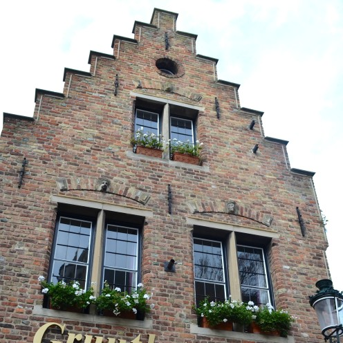 A WALKING TOUR OF BRUGGE | www.AfterOrangeCounty.com