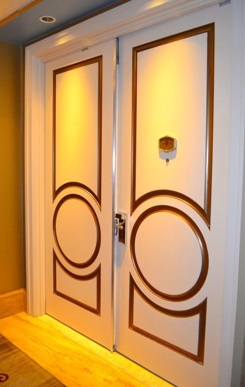 SUITE LIFE AT THE PALAZZO IN LAS VEGAS   Suite 49719 at The Palazzo Hotel, Las Vegas   www.AfterOrangeCounty.com