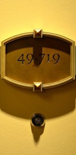 SUITE LIFE AT THE PALAZZO IN LAS VEGAS | Suite 49719 at The Palazzo Hotel, Las Vegas | www.AfterOrangeCounty.com
