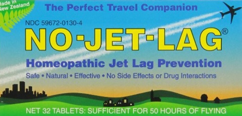 MY TRIED AND TRUE METHOD FOR AVOIDING JET LAG | No Jet Lag Tablets | They really work! | www.AfterOrangeCounty.com
