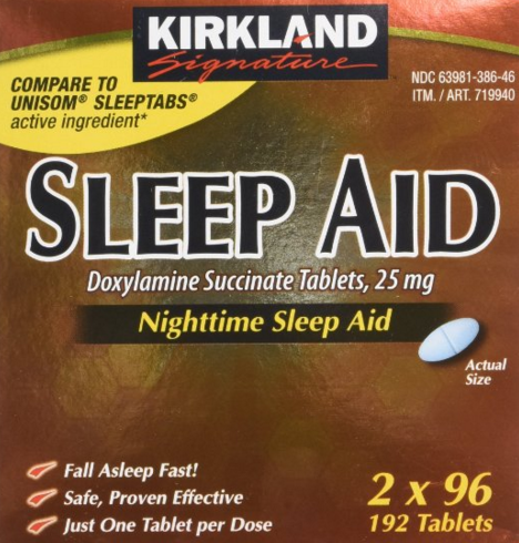 MY TRIED AND TRUE METHOD FOR AVOIDING JET LAG | Sleep Aid| They really work! | www.AfterOrangeCounty.com