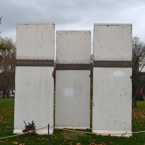 A WALKING TOUR OF KOBLENZ GERMANY   The Berlin Wall  www.AfterOrangeCounty.com
