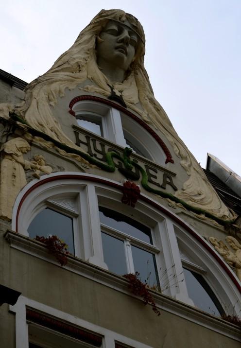 A WALKING TOUR OF KOBLENZ GERMANY   www.AfterOrangeCounty.com