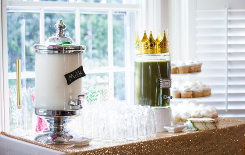 HOW TO HOST THE PERFECT PRINCESS AND THE FROG BIRTHDAY PARTY | www.AfterOrangeCounty.com