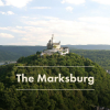 EXPLORE FASCINATING MARKSBURG CASTLE