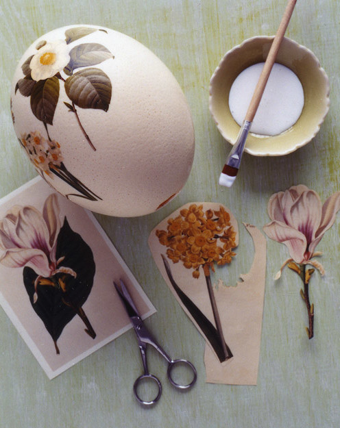 20 TERRIFIC IDEAS FOR DECORATING EASTER EGGS |www.AfterOrangeCounty.com