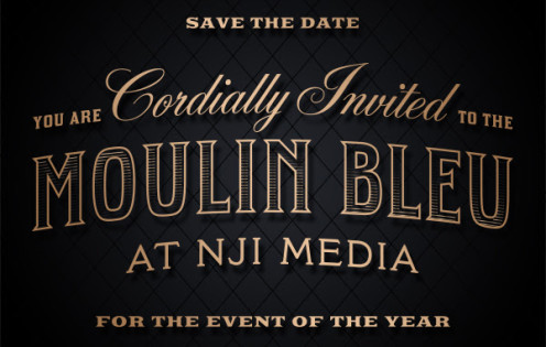 HOW TO HOST A JAW DROPPING MOULIN ROUGE PARTY IN 20 EASY STEPS   NJI Media & Famous DC   www.AfterOrangeCounty.com