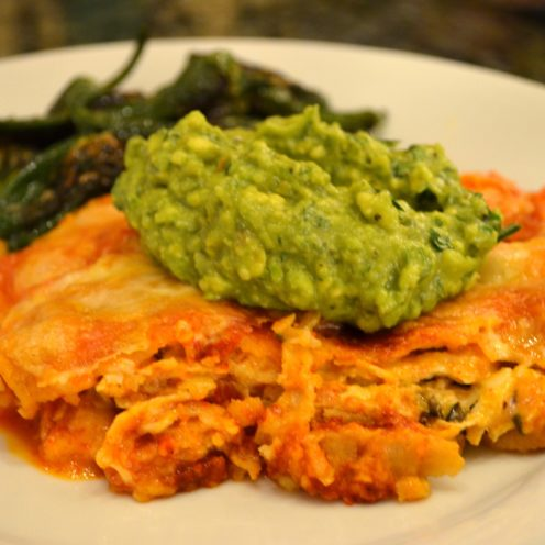 MY BEST CINCO DE MAYO RECIPES | The World's Best Chicken Enchiladas| www.AfterOrangeCounty.com