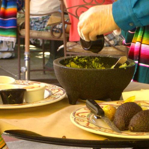 MY BEST CINCO DE MAYO RECIPES | Guacamole Made Right | www.AfterOrangeCounty.com
