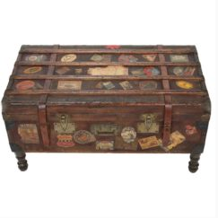 THE VERY BEST ONLINE SOURCE FOR ANTIQUES | www.AfterOrangeCounty.com