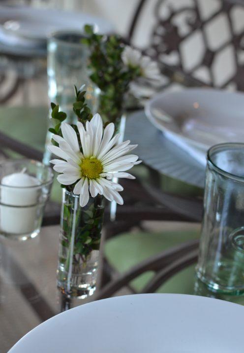 SUNDAYS WITH CELIA VOL 8 | Dinner Party | www.AfterOrangeCounty.com