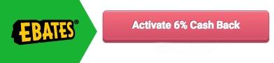 HOW TO HOST AN AMAZING BACKYARD LUAU   www.AfterOrangeCounty.com