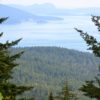 A VISIT TO BEAUTIFUL ORCAS ISLAND PART 2