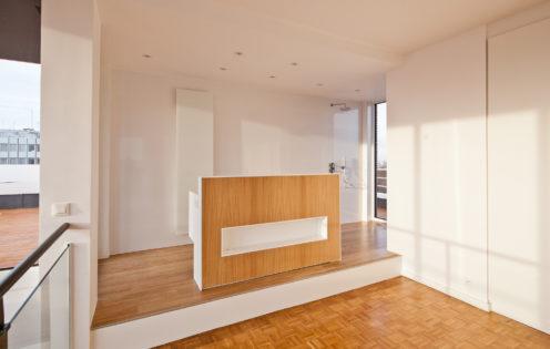 SUNDAYS WITH CELIA VOL 15 | My Friend's Paris Apartment | www.AfterOrangeCounty.com