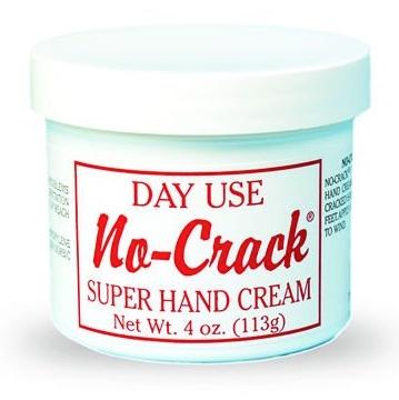 No-Crack Super Hand Cream | www.AfterOrangeCounty.com