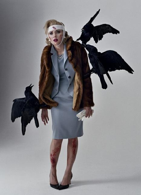 IT'S A PINTERESTING HALLOWEEN   Great ideas for Halloween   www.AfterOrangeCounty.com