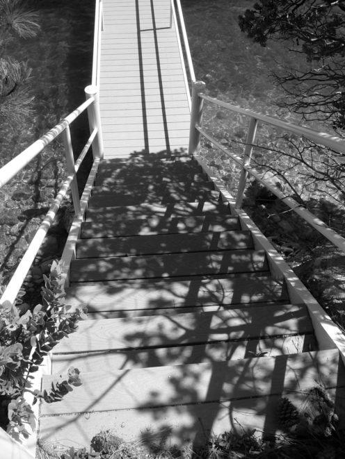 MY LIFE AT THE LAKE   Lake Arrowhead, CA   www.AfterOrangeCounty.com