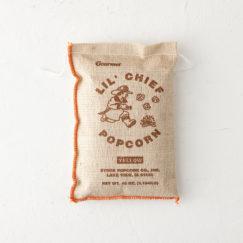 SUNDAYS WITH CELIA VOL 20 | Lil' Chief Popcorn | www.AfterOrangeCounty.com