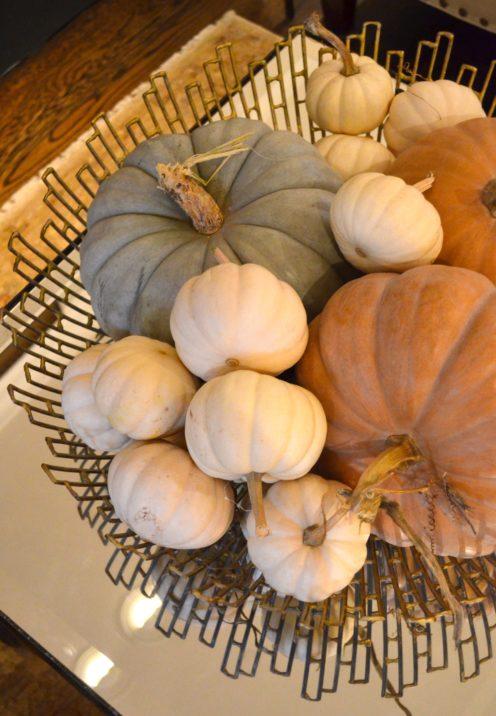 SUNDAYS WITH CELIA VOL 24 | Thanksgiving in DC | www.AfterOrangeCounty.com