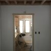 THE HOUSE ON COTTAGE GROVE KITCHEN RENO UPDATE