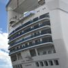 TOUR THE STAR PRINCESS PENTHOUSE SUITE C749