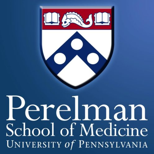 PENN MEDICINE MATCH DAY 2017 | www.AfterOrangeCounty.com