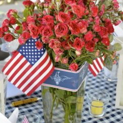 MY ULTIMATE GUIDE TO THE 4TH OF JULY   www.AfterOrangeCounty.com