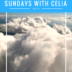 SUNDAYS WITH CELIA VOL 37 | www.AfterOrangeCounty.com