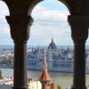 EXPLORING ENCHANTING BUDAPEST