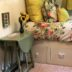 COME SEE BEDROOM RENO NUMBER 3 IN THE HOUSE ON COTTAGE GROVE | www.AfterOrangeCounty.com