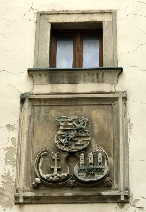 VISITING BRATISLAVA SLOVAKIA | www.AfterOrangeCounty.com