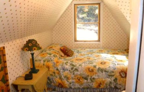 COME SEE BEDROOM RENO NUMBER 3 IN THE HOUSE ON COTTAGE GROVE   THE BEFORE   www.AfterOrangeCounty.com