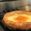 DELICIOUS DUTCH BABY RECIPE