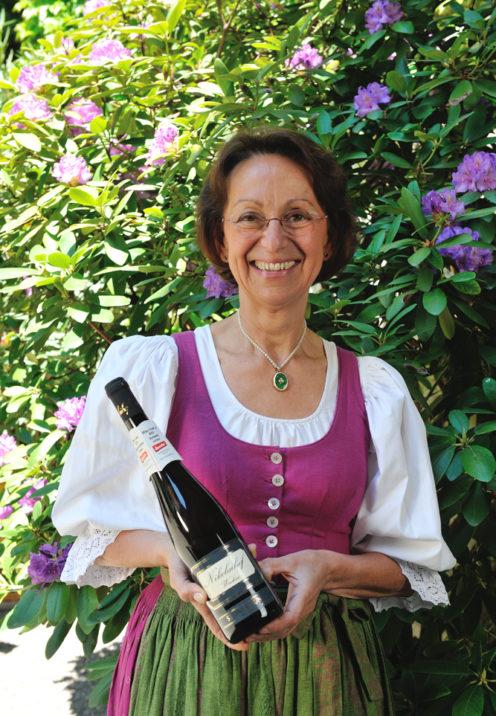 A VISIT TO THE OLDEST WINERY IN AUSTRIA   Nikolaihof Winery Wachau   www.AfterOrangeCounty.com