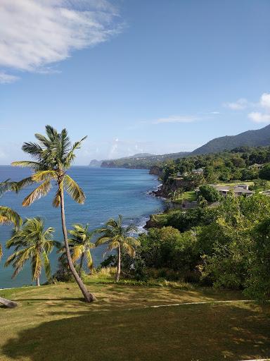 SUNDAYS WITH CELIA VOL 51 | Island of Monserrat | www.AfterOrangeCounty.com